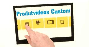 Handmade Erklärvideos von Produktvideos